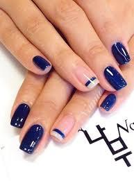best 25 blue nails ideas on pinterest royal blue nails essie