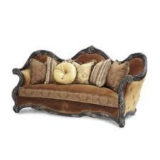 Camelback Leather Sofa by Camel Back Sofas You U0027ll Love Wayfair