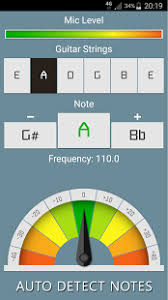 tuner gstrings free apk free guitar tuner free apk for windows 8 android apk