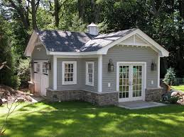 new york house paint colors garage traditional with french doors