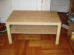 ikea lack coffee table hack home u0026 decor ikea best ikea lack