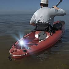 Kayak Night Lights Kayak Light Ebay