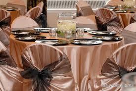 wedding reception rentals ywca wedding ceremony and reception design installation