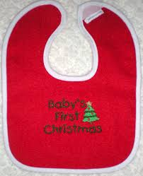 halloween baby bibs isabelle u0027s mom personalized holiday bibs