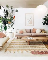 neutral living room decor 99 cozy neutral living room decoration ideas 99homy