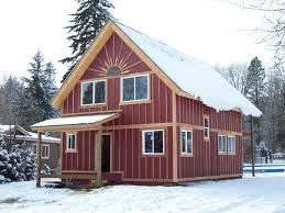 small vacation cabins pretty a frame cabin kits for sale images gallery u2022 u2022 pre