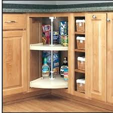 how to install lazy susan cabinet lazy susan cabinet repair corner cabinet lazy repair lazy door hinge
