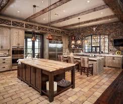western kitchen ideas best 25 western kitchen ideas on turquoise kitchen