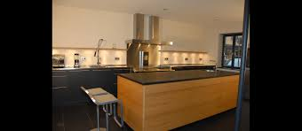 granitplatten küche uncategorized ehrfürchtiges granitplatten kuche schwarz peterer