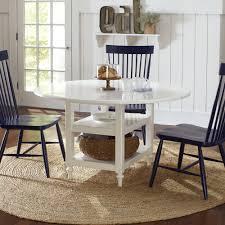 drop leaf dining room table furniture home height round drop leaf kitchen tabledrop leaf
