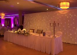 wedding backdrop gumtree add some with our fairylight backdrop