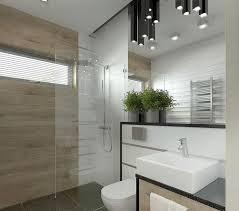 kleine badezimmer lã sungen die besten 25 duschewanne ideen auf geflieste