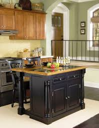 small kitchen islands with seating decoration stunning narrow