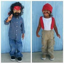 Coolest Halloween Costumes 11 Halloween Images Christmas Costumes