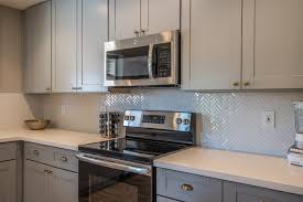 Shaker Kitchen Cabinet by Wonderful Grey Shaker Kitchen Cabinets Rta L With Design Decorating