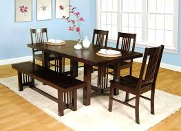 glass dining room table set glass dining room table set seafever site