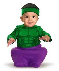 Boys U0027 Halloween Costumes Target 100 Lightning Mcqueen Halloween Costume Toddler Infant Baby