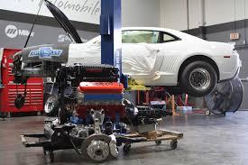 2014 camaro engine project true sstreet 2014 camaro