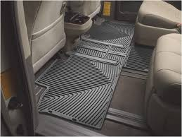 Ford F250 Truck Mats - 100 laser measured truck mats floor mats 2017 highlander