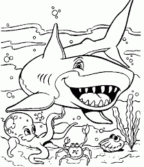 free coloring pages animals avedasenses