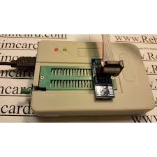 apple macbook pro u0026 imac bios chip reader writer programmer