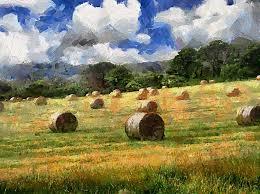Impressionist Landscape Painting by Best 10 Famous Landscape Paintings Ideas On Pinterest David
