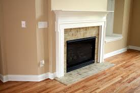 Does Laminate Flooring Have To Acclimate How To Choose The Best Baseboard For You Floor Coverings