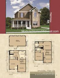 floor plans for two story homes floor 2 story home floor plans