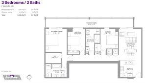 3 bedroom condos bedroom condos for sale in sunrise fl 33323