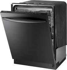 Samsung Dw80f600uts Dishwasher Reviews Samsung Stormwash 3rd Rack 24