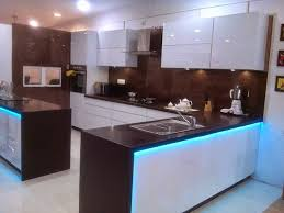 how to kitchen design best kitchen designs in india 58546 cssultimate com