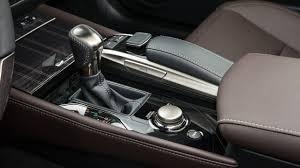 lexus tampa collision center used 2017 lexus gs 350 sedan pricing for sale edmunds