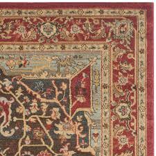 flooring joss and main rugs wayfair area rugs ivory area rug