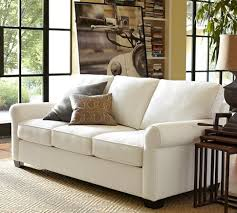 Pottery Barn Buchanan Sofa Review Pottery Barn Sofa Home U0026 Interior Design