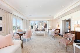 cape cod homes interior design cape cod boston coastal ma luxury waterfront homes robert