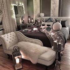 Best  Chaise Lounge Bedroom Ideas On Pinterest Bedroom Lounge - Bedroom sofa ideas