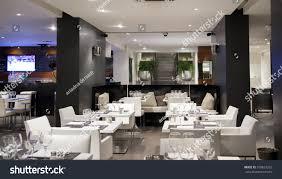 interior modern restaurant bar stock photo 109837262 shutterstock