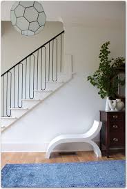 Modern Banister Best Free Contemporary Stair Railing Ideas 6033