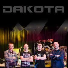 dakota wedding band dakota wedding band and dj in galway wedding bands ireland