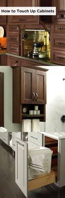 touch up kitchen cabinets ten common myths about touch up kitchen cabinets kitchen design