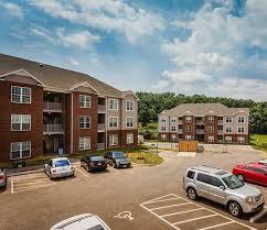 westmont apartments roanoke va 24018