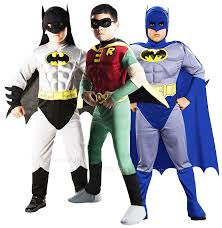 batman halloween costume for kids halloween costumes