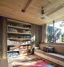 Home Design Doodle Book by Bates Masi Architects Focused On Acoustics For This Hamptons