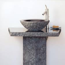Bathroom Sinks With Pedestals Pedestals U2013 Stone Forest