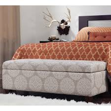 the classy storage ottoman bench inspiring home ideas