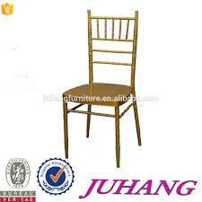 wedding chairs wholesale wholesale fancy wedding chairs online buy best fancy wedding