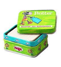 cuisine haba haba jeux et jouets par catégorie cuisine économisez 72 sur