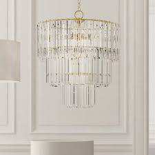Crystal Chandelier Band Glam Chandeliers You U0027ll Love Wayfair