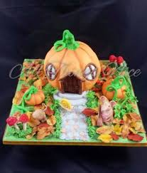 How To Decorate A Cake For Halloween Scary Cake Ideas Kolanli Com