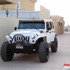 jeep dubai jeep flow